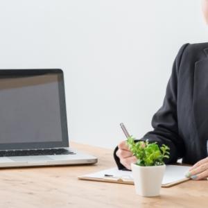 初めてのアジア海外就職で転職エージェントを使うべき3つの理由