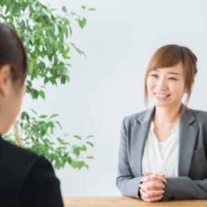 30歳で未経験の人が経理へ転職する方法 自己PRと志望動機