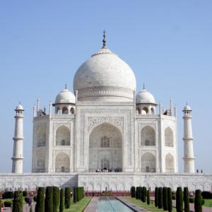 【インド旅行に必要な日数】最短3泊4日・オススメは1週間以上
