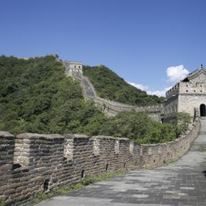 【中国語は面白い】第2外国語として中国語をオススメする5つの理由