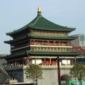 中国語検定2級合格までの勉強法 〜実践会話でも役に立つ勉強法〜