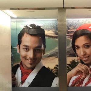 【インドのトイレ事情】初めての日本人旅行者が利用する時の注意点