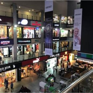 【インドの中間層の生活】インドの経済成長を牽引する中間層の生活
