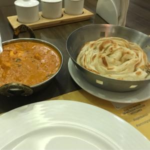 インドで日本人が美味しいと感じるレストランを見分ける方法