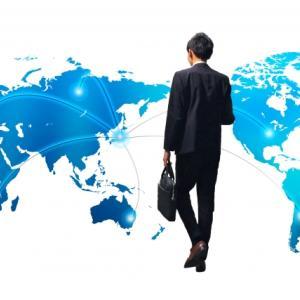 海外就職に最適な年齢は?30代以降でもチャレンジできる!