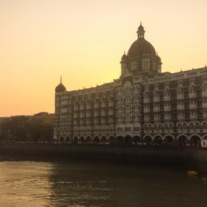 インド移住者必見!インド四大都市の違いをわかりやすく説明します