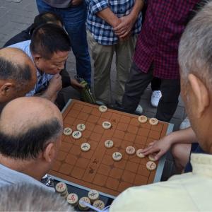 「中国では人を頼ることが大切」中国・深圳在住 ゆきのさん