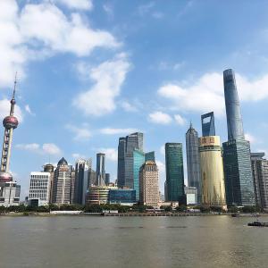 中国・上海の物価・生活情報・学校情報まとめ axinさんインタビュー