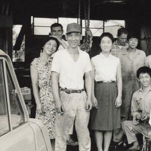 【ヨシムラ】創業者POP吉村。エンジンのチューニングとレースにかけた生涯。