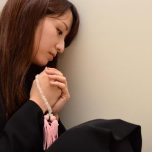 『一番悲惨な交通事故の記憶』両親と姉が死亡。加害者が自殺した北海道の交通事故
