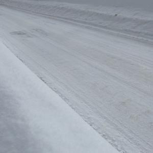 雪国の冬は夏の2倍の事故件数に。特に多い雪に関わる交通事故3選