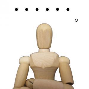 横浜みなと法律事務所・小柳茂秀弁護士がひき逃げ‼︎弁護士がくるまで「黙秘」が最善策の理由とは?