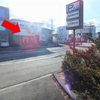 小布施で行列のできるジェラード屋さんだった「トゥエル」が軽井沢に移転オープン