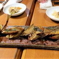 軽井沢の別荘族も絶賛の 欧風小料理 無限