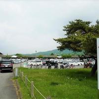 軽井沢の商業施設が続々と営業再開