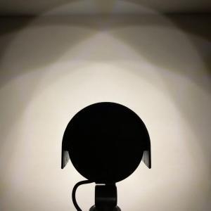 【防犯対策・セキュリティ】カメラ型センサーライト