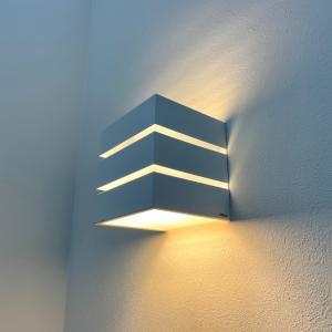 【設計・仕様】2階 照明プラン