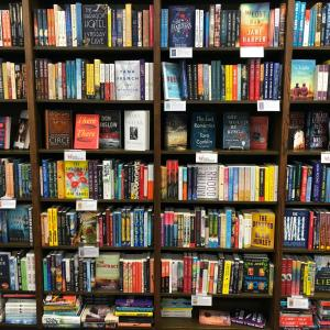 Kindle出版ってどうするの?⑧