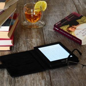 Kindle出版ってどうするの?⑩