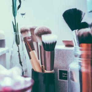 化粧ポーチがSKⅡであることに反応する理由