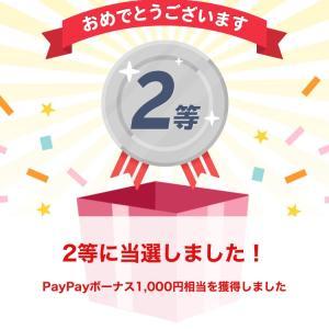 1000円当たり!