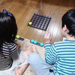 【世界で話題】新感覚ゲーム「バウンス・オフ」で子供同士が大げんか