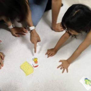 【抱腹絶倒のカードゲーム】大人も心から楽しめる「ナンジャモンジャ」
