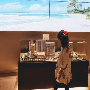 【ハワイ】Hiltonに「騙された」…別荘のタイムシェアが「無い」と感じたワケ