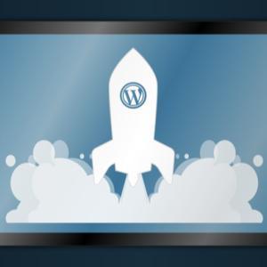 WordPressで複数記事を一括で別ブログに移動する効率的な方法