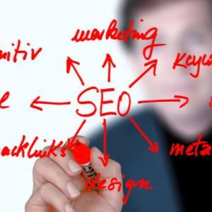 ブログ記事作成時のSEO対策に役立つ無料の外部サービスサイト一覧まとめ