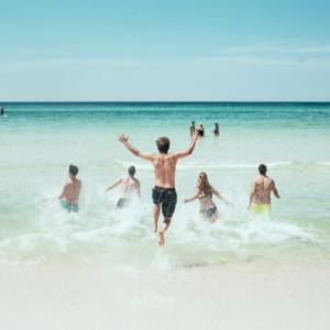 生きがいを見つけて人生を楽しむための超具体的な方法