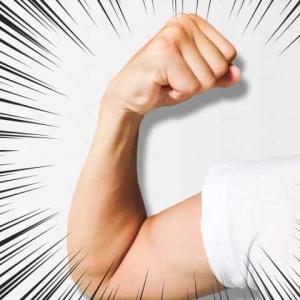 デキる社会人の身体は引き締まっている!運動や筋トレが必須な理由【即実践】