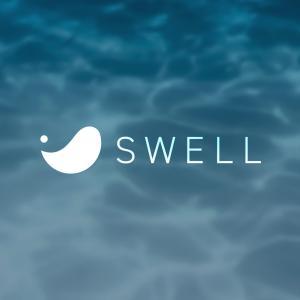 SWELLの使用感を体験レビュー「他テーマと比較して」メリットとデメリットも公開します