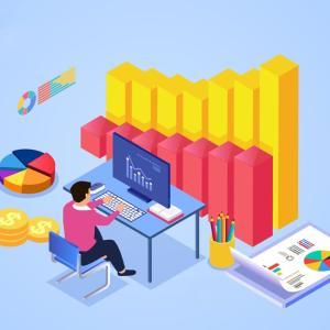 Googleアナリティクスで自分を除外してアクセスを正確に計測する方法【IPの除外】