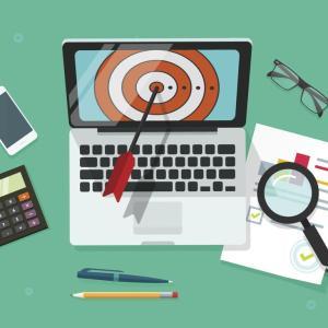 ブログで狙うべきジャンルと狙うべきじゃないジャンルとは?【勝ちやすい領域】で勝負しよう