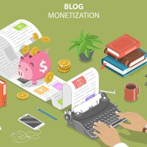 雑記ブログは稼げない?収益化の方法を間違えなければ全然稼げます【ジャンルを広げすぎない】