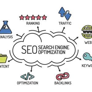 【SEO対策の基本とやり方】初心者でもできる検索エンジン最適化の具体的な方法を解説