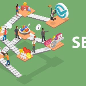 SEOに最適なメタディスクリプションの書き方とは?適切な設定方法と記述の重要ポイントを解説