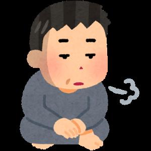 求人の嘘!宮崎県にある製麵所の残業代未払いなどの労働基準法違反
