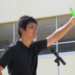 神戸市立東須磨小学校の教師いじめ、刑事告訴待ちの加害者教師は有給休暇中