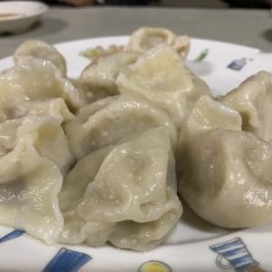 台湾人「台湾料理の代表的な料理は?」