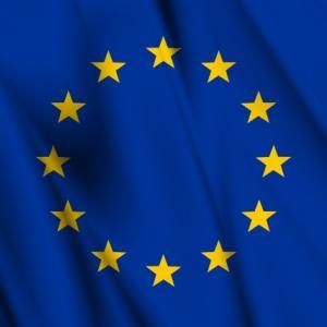 【悲報】台湾、欧州連合(EU)の安全国リストから漏れる、日本と韓国は安全国リスト入り