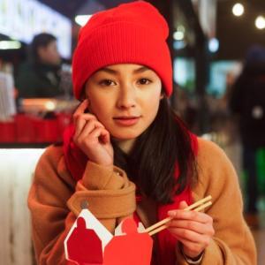 【恋愛】私は台湾の男と結婚したことをすごい後悔してます。