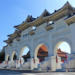 【歴史】蒋介石はなぜ海南島をあきらめたのですか?
