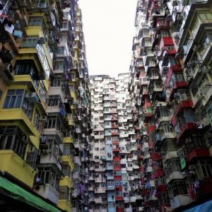 【質問】台北で暮らすのに最適な場所はどこですか?