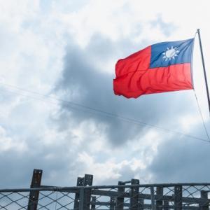 【質問】なぜ台湾だけ世界で唯一の中国に媚びない華人コミュニティなのか?