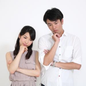 【文化】台湾女性です。この種の婚前契約に署名してくれませんか?