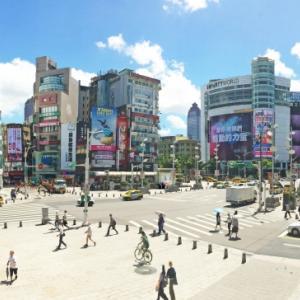 【質問】台湾人の皆さんは台湾のどこの町に一番住みたくないですか?