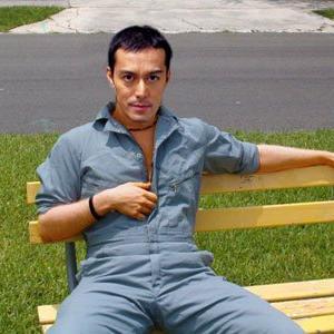 【質問】台湾人の皆様は阿部寛の演技についてどう思いますか?