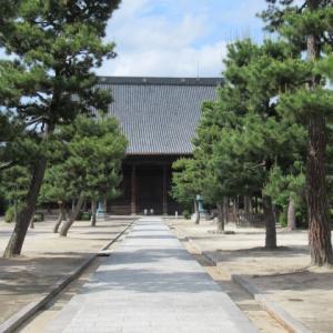 台湾人:「日本のお寺はなぜ台湾のよりもセンスがありますか?なぜ台湾のお寺はダサイですか?」